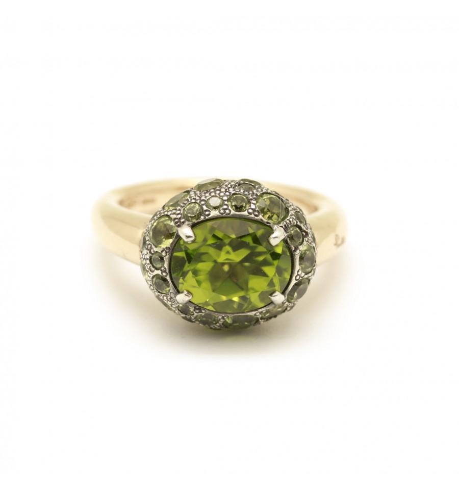 Exceptionnel Bijoux d'occasion - Un siècle de bijoux AW31