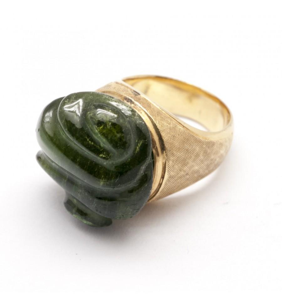 bague jade. Black Bedroom Furniture Sets. Home Design Ideas