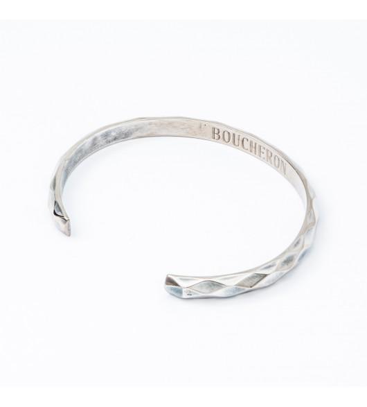 Bracelet jonc BOUCHERON