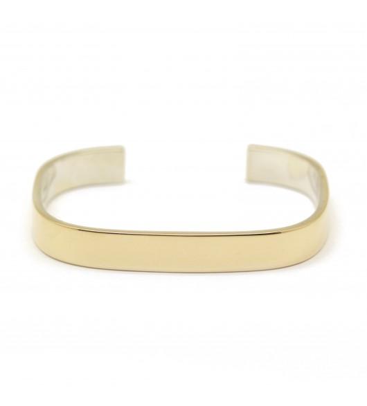 Bracelet DINH VAN