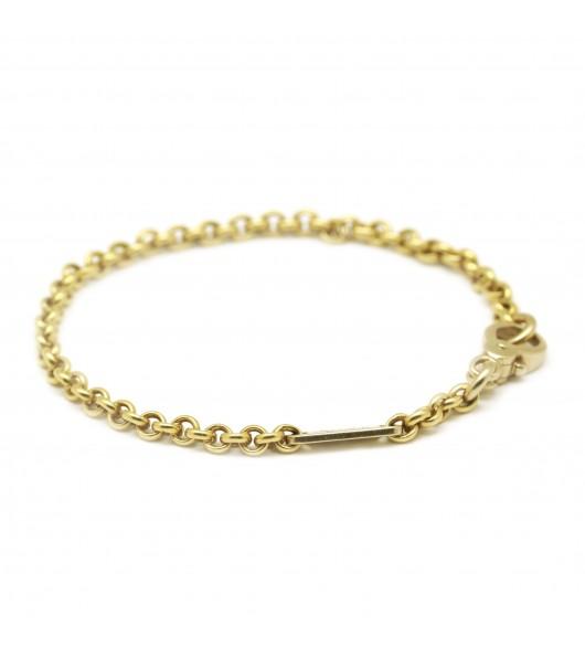 Bracelet Or - Pomellato