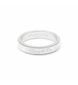 Alliance liseré - Tiffany & Co