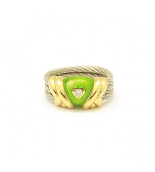 check-out 6184b 1cff3 Bague